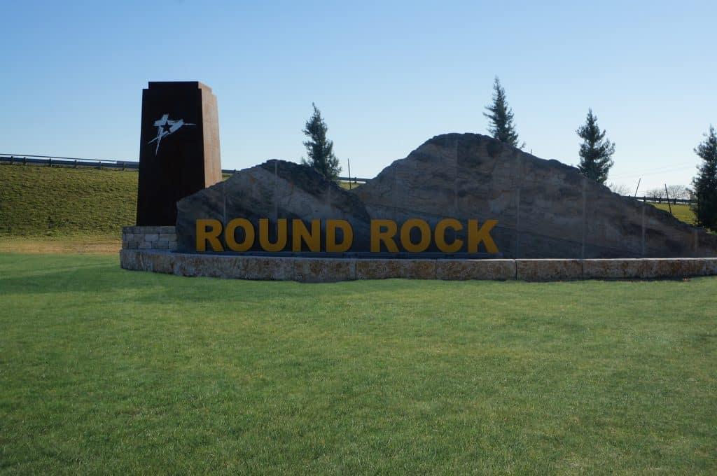 RoundRock1Edit
