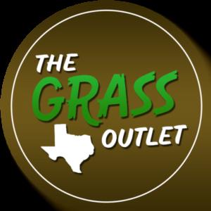 The GrassOutlet